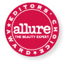 Allure Editor's Choice Award