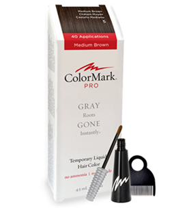 Photo of ColorMark and HairMarker Boxes